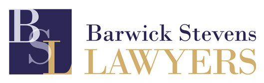 Barwick Stevens Lawyers
